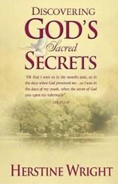 Discovering God's Sacred Secrets