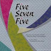 Five Seven Five