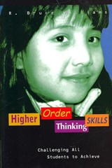 Higher Order Thinking Skills | R. Bruce Williams |