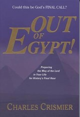 Out of Egypt! | Charles Crismier |