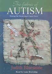 The Fabric of Autism