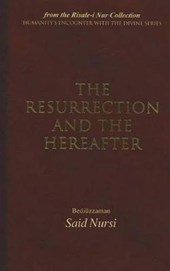 The Resurrection and the Hereafter