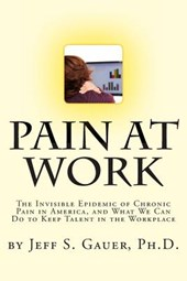 Pain at Work