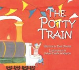The Potty Train | Dar Draper |
