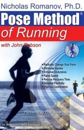 Pose Method of Running