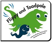 Flippy and Toadpole