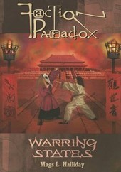 Faction Paradox