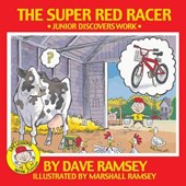 The Super Red Racer | Dave Ramsey |