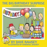 The Big Birthday Surprise | Dave Ramsey |