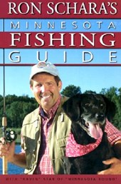Ron Schara's Minnesota Fishing Guide