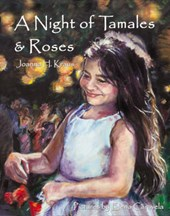 A Night of Tamales & Roses