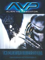 Aliens VS. Predator | Gillis, Alec ; Woodruff, Tom, Jr. |