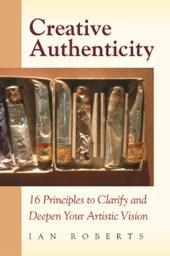 Creative Authenticity