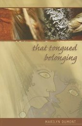 That Tongued Belonging