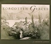 Forgotten Graces