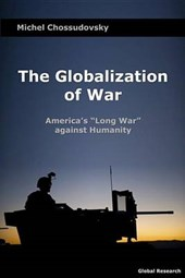 The Globalization of War