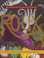 Roux to Do