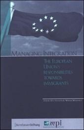 Managing Integration