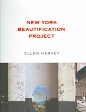 New York Beautification Project