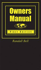 Quick-Ref Owners | Randall Bell |