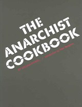The Anarchist Cookbook | William Powell |