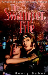 The Swamper File
