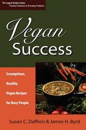 Vegan Success