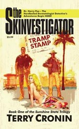 The Skinvestigator | Terry Cronin |