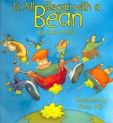 It All Began With A Bean | Katie McKy |
