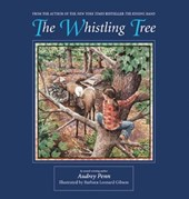 The Whistling Tree