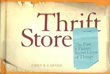 Thrift Store | Emily Larned |