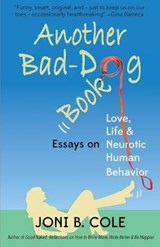 Another Bad-Dog Book | Joni B. Cole |