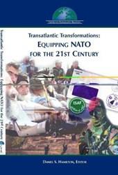 Transatlantic Transformations