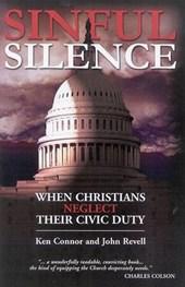 Sinful Silence