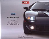 Ford GT 2005-2006