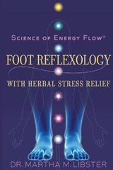 Science of Energy Flow | Martha M. Libster |