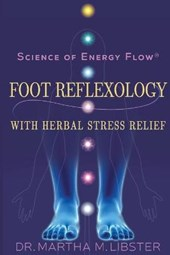 Science of Energy Flow