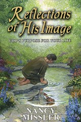 Reflections of His Image | Nancy Missler |