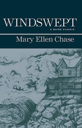 Windswept | Mary Ellen Chase |