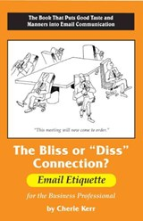 "The Bliss or ""Diss"" Connection? 