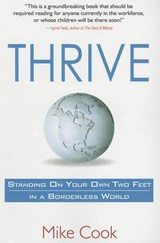 Thrive | Mike Cook |