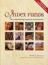 Index Funds | Mark T. Hebner |