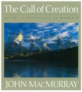The Call of Creation