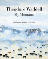 Theodore Waddell