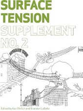 Surface Tension Supplement No.2 |  |
