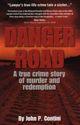Danger Road | John Contini |