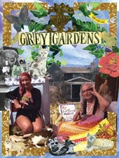 Grey Gardens [With DVD]