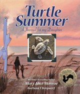 Turtle Summer | Mary Alice Monroe |
