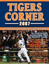 Tigers Corner