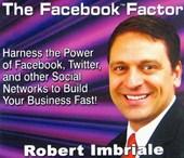 The Facebook Factor